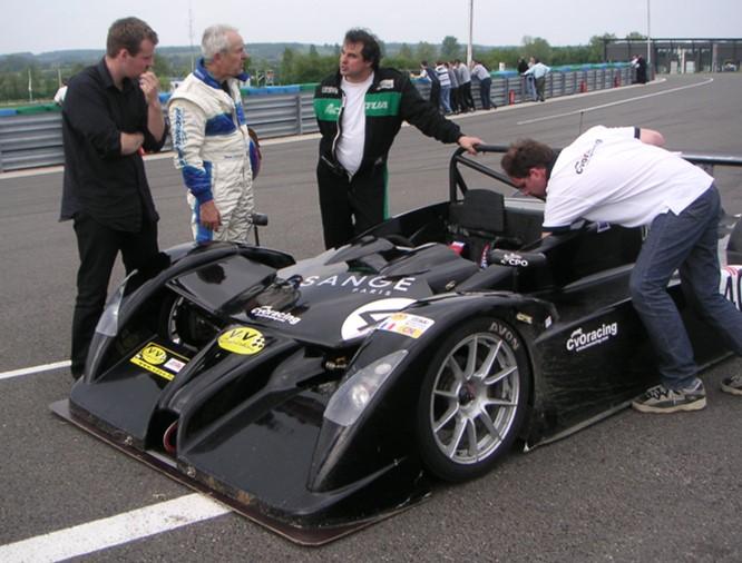 CVO-R02