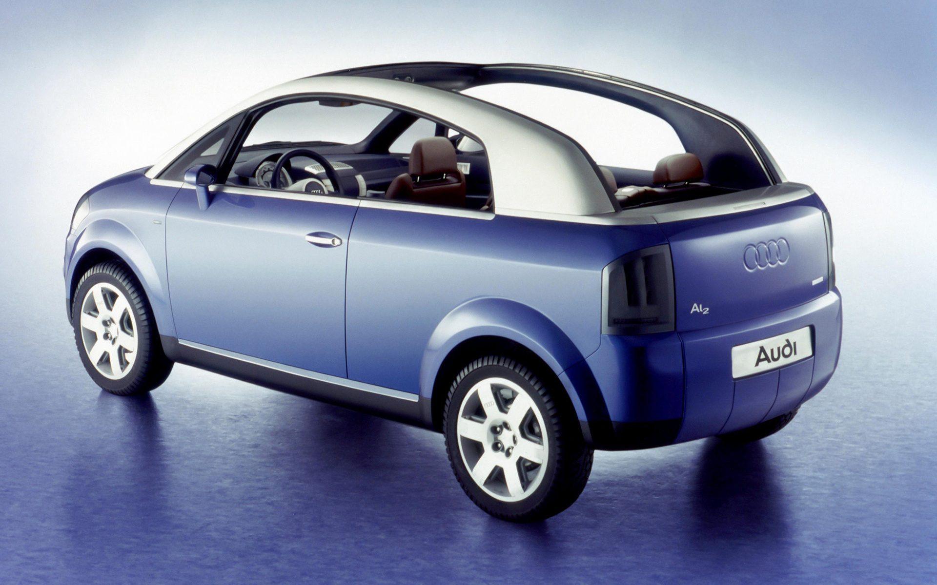 Audi Tokyo